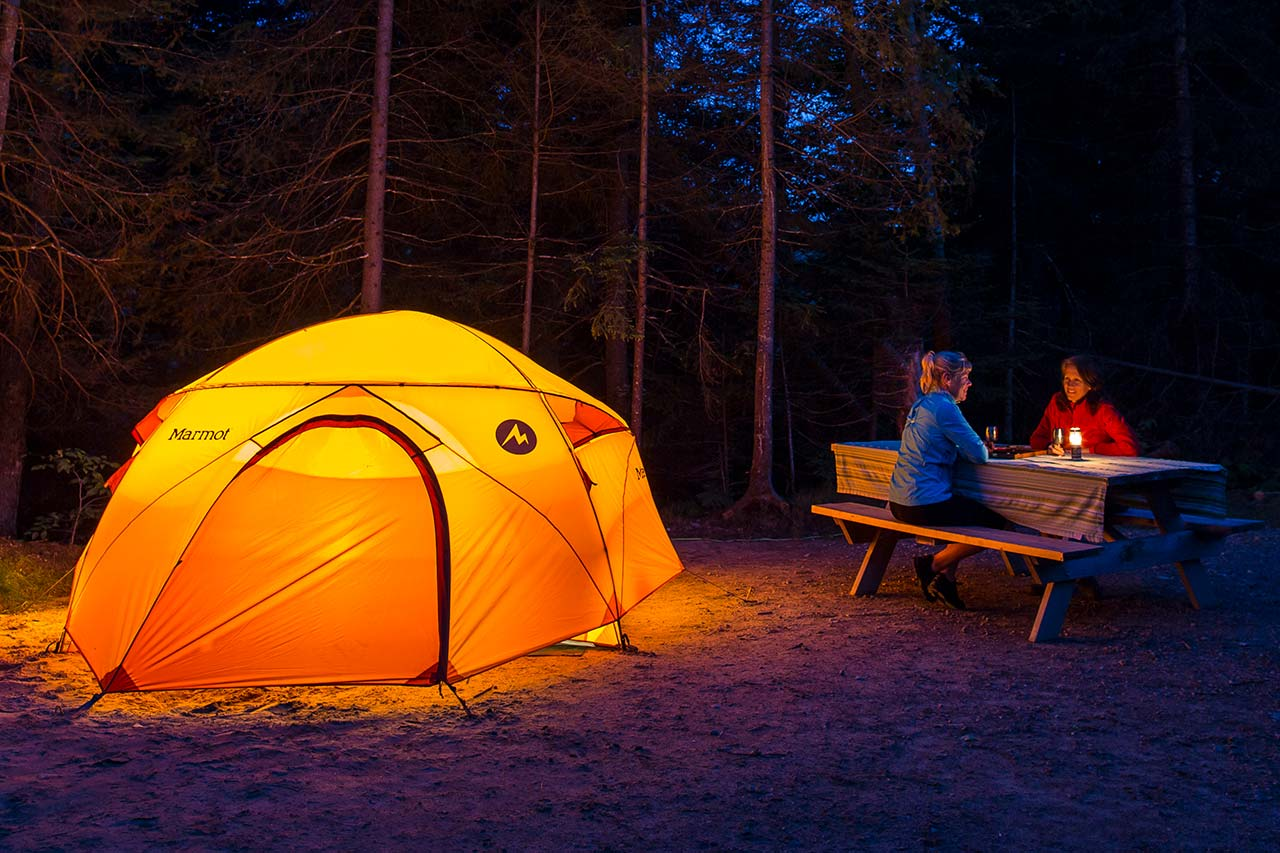 camping-tente