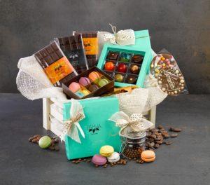 chocolats(1)