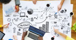 startups(1)