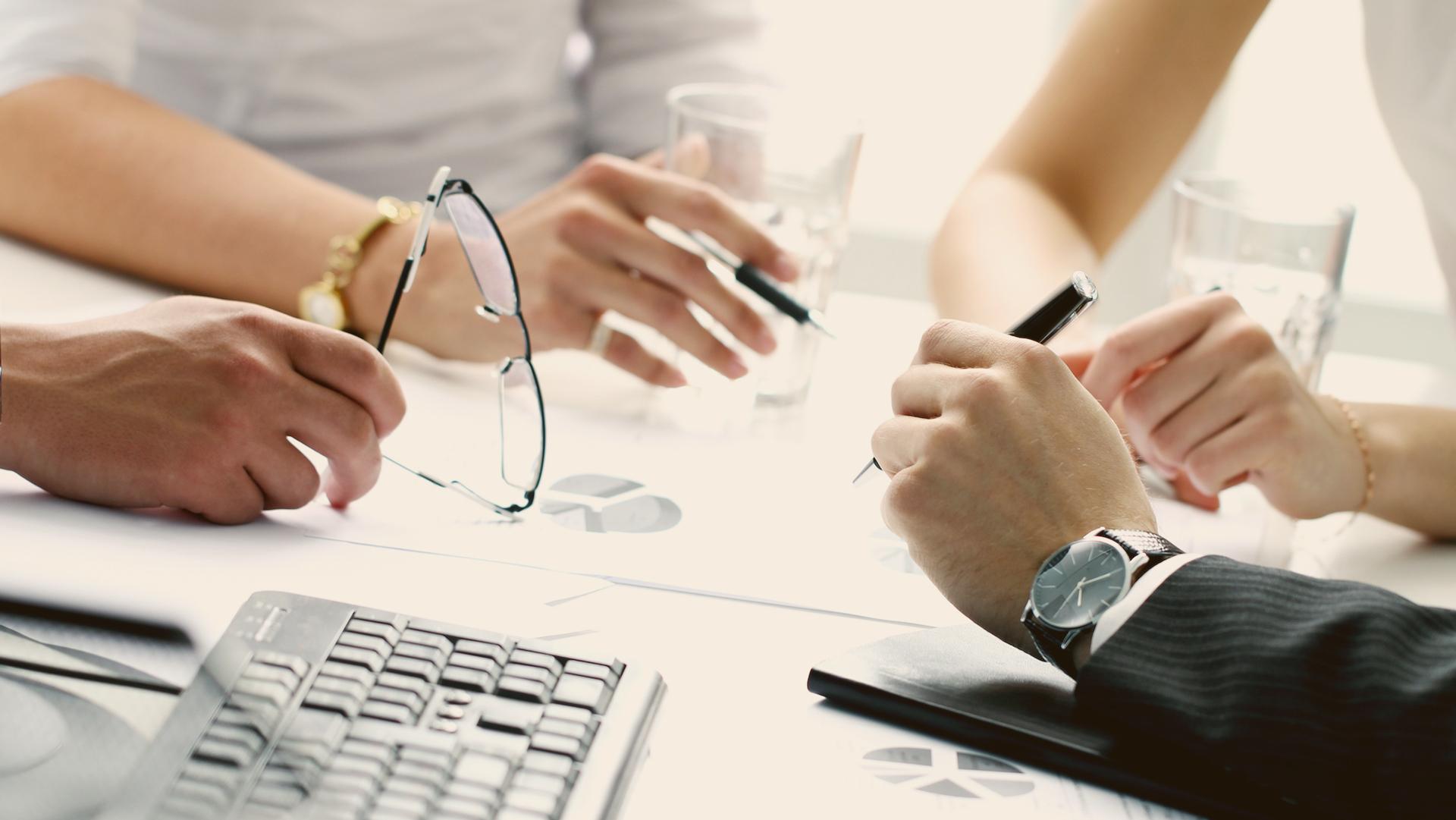 Mister quittance - A partir de quand est-ce que cela devient intéressant d'investir dans l'immobilier (1)