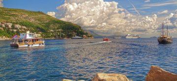 Vacances-à-Dubrovnik-Que-voir-Quefaire