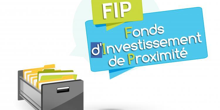 FIP.353f2a6b5af80ed64e5761d6c38253f8