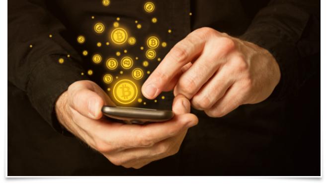 Est-ce qu'il est intéressant d'investir dans le bitcoin
