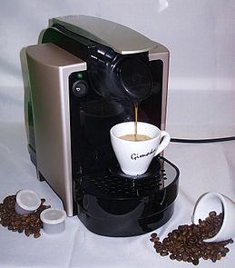 Comment choisir la bonne machine à café à grains