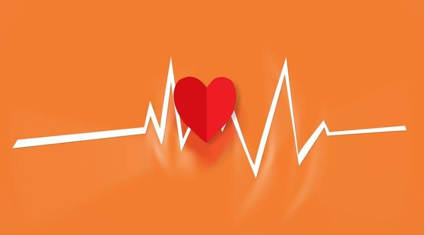 Hypertension un mal qui touche de plus en plus de français