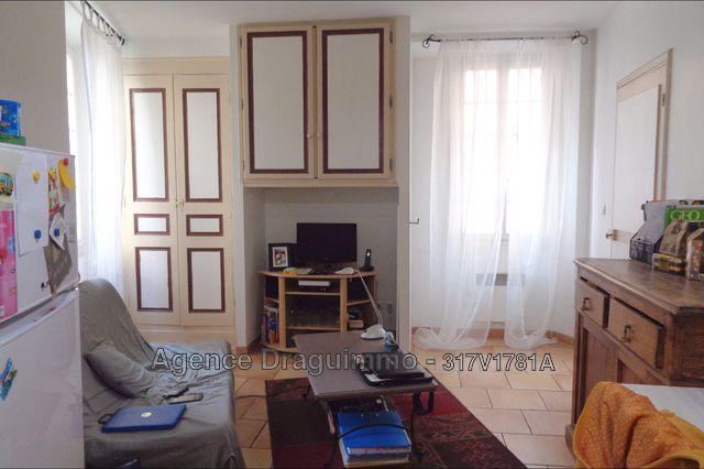appartement(3)