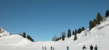 Réveillon-sportif-Pyrénées