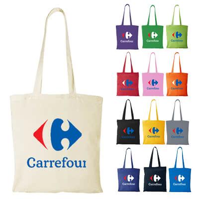 autrenet.fr__Jeter un coup d'œil à la personnalisation de sac pour magasin