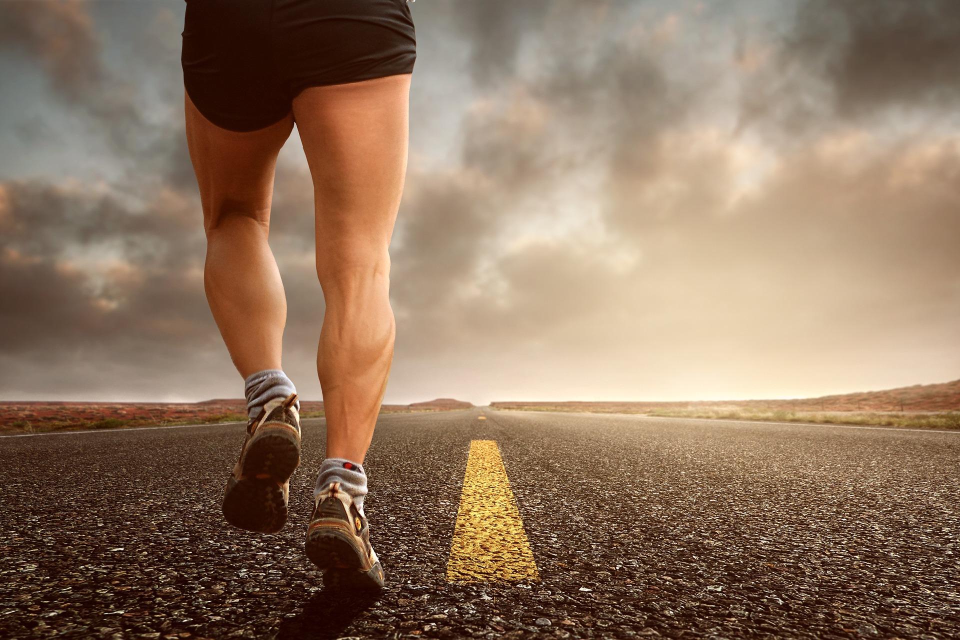 Comment progresser dans son sport avec une bonne préparation mentale