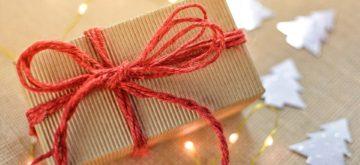 autrenet - cadeau-noel