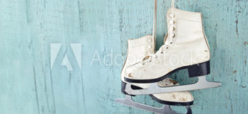 autrenet.fr Comment réussir et débuter au patinage(2)