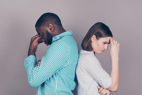 autrenet.fr___Comment réussir son divorce