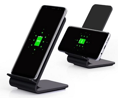 chargeur-induction-QI-pour-iPhone-1