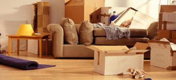déco-maison-déménagement