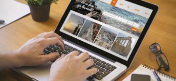 autrenet.fr___Comment choisir une agence web à Madagascar