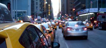 taxi-1209542_960_720