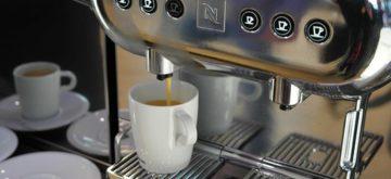 autrenet.fr - Installez un distributeur de café dans vos locaux