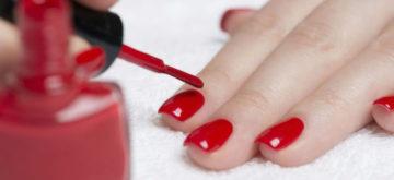 Comment choisir ses vernis à ongles