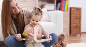 Comment choisir un babysitting