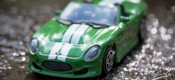 automobile et ecologie