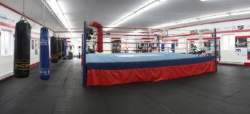 boxe-michel-morin-3