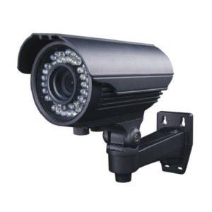 camera-surveillance-ir-longue-portee