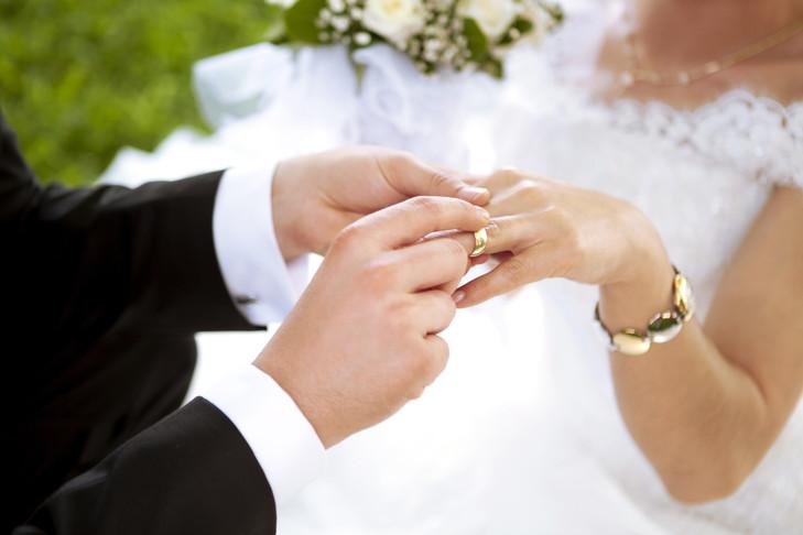 mariage22