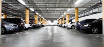 parkingg