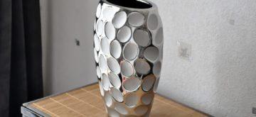 Vase-à-fleurs