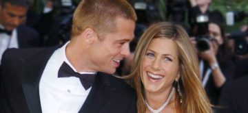 jennifer-aniston-brad-pitt-met
