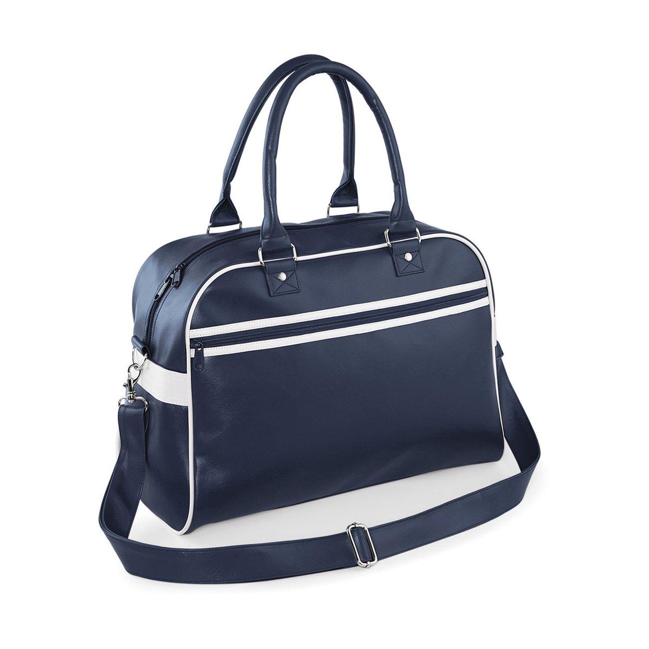 sac-sport-retro-bowling-bag-bg75---bleu-marine_1_v1