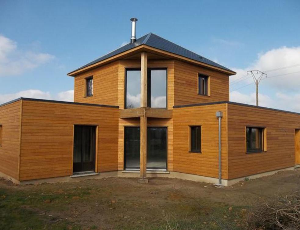 12201-00-maison-ossature-bois-2
