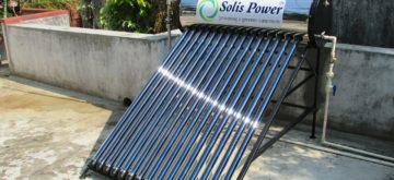 A publier sur httpautrenet.fr - Chauffe-eau solaire tout ce qu'il faut savoir - eco-planete.docx