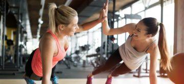 fitness-4-conseils-pour-bien-choisir-sa-tenue-de-sport
