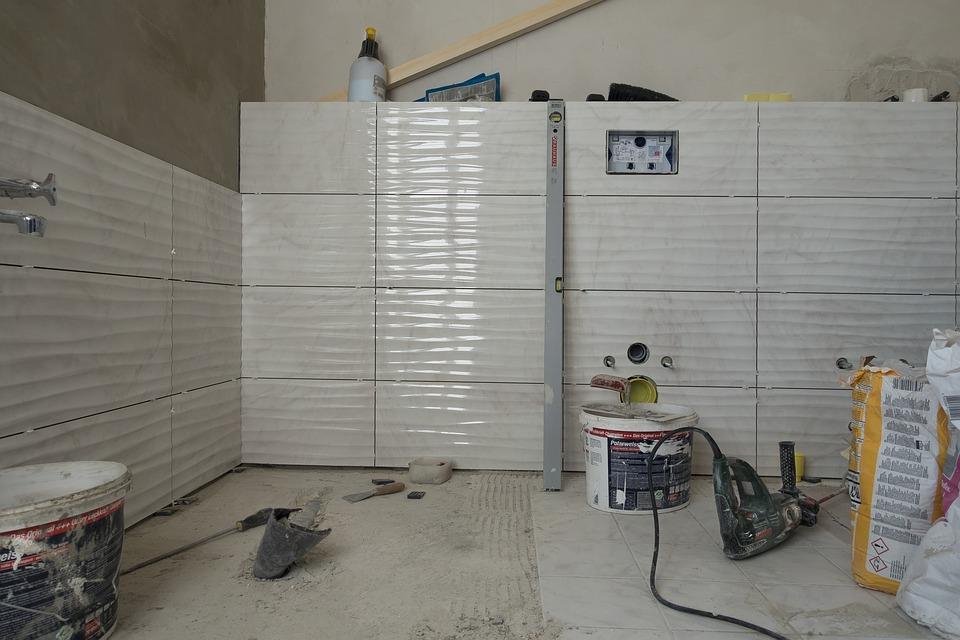 Rénovation-maison