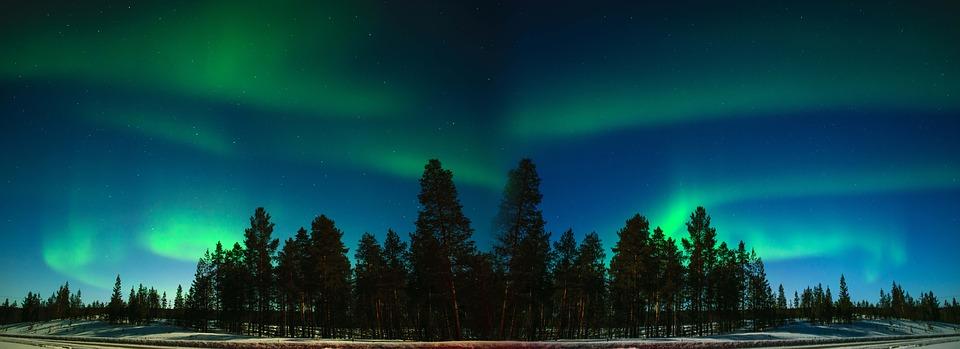 aurora-2232730_960_720 (2)