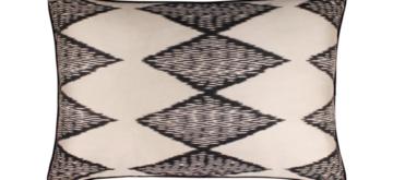 pattern_21cbbe92-b7c9-49af-9479-fa7fe53c6504_590x