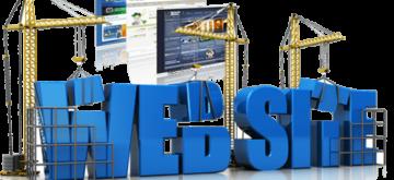 site-web-creation