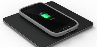 chargeur5
