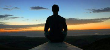 meditation-2240777_960_720 (2)