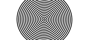 hypnose_1.jpg