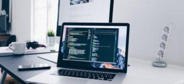 Importance des services d'une agence web